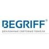 ООО Компания BEGRIFF