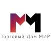 ООО МИР