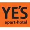 ООО Сеть апарт-отелей YE`S