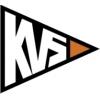 ООО строительная компания КВС