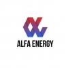 ООО Инжиниринговая компания ALFA ENERGY