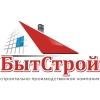 ИП ИП Девяткин Антон Васильевич (БытСтрой)