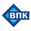 ООО Восточно-Европейская Промышленная Компания - ВПК-Самара Самара