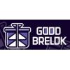 ООО GoodBrelok