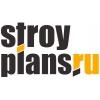 ООО Проекты домов Stroyplans