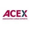 ООО ACEX Group