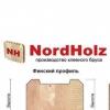 ООО NordHolz