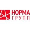ООО Норма групп Казань