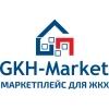 ООО ЖКХ-маркет