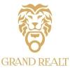 ООО ООО «Гранд Риэлт» - агентство недвижимости