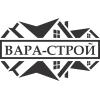 ООО Вара-Строй