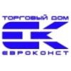 """ООО ТД """"ЕВРОКОНСТ"""""""