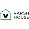 ИП VarshHouse (ВаршХаус)