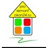 ООО PROREMONTOKON24.RU
