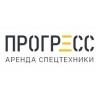ООО ПРОГРЕСС-ЭЛЕКТРО