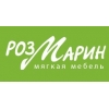 ООО Мягкая мебель РозМарин