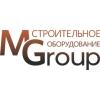 ООО Мгрупп