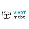 ООО VIVAT mebel