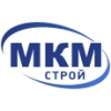 ООО ООО «МКМ Строй»  - Завод пластиковых окон