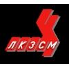 ООО ЛКЗСМ  Ленинск-Кузнецкий завод строительных материалов