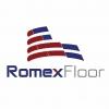 ООО RomexFloor