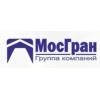 """ООО ГК """"МосГран"""""""