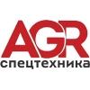 ООО AGR-Спецтехника
