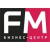 ООО Бизнес центр «FM»