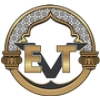 ООО EVT