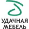 ООО УДАЧНАЯ МЕБЕЛЬ