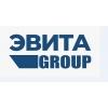 ООО Строительство домов ЭВИТА Санкт-Петербург