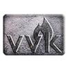 ООО VVK Lit