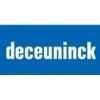 ООО Deceuninck