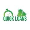 Займы на карту Loansrus