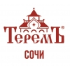 ООО ТеремЪ Сочи