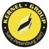 ООО Kernel Group