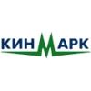 ООО Кин-Марк