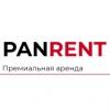 ООО ПАНРЕНТ
