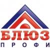 ООО Блюз-Профи