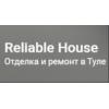 ООО Reliable-House