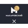 ООО Жилой комплекс «Макаровский»