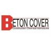 ООО Beton Cover