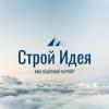 ИП Маркина Марина Петровна