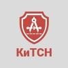 ООО Компания  «КиТСН» - лазерная резка, гибка и порошковая покраска