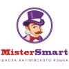 ИП MisterSmart