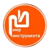 ООО МИРИНСТРУМЕНТА.РФ