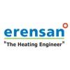 ООО Erensan Russia Ltd. Ростов-на-Дону