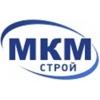 ООО «МКМ Строй» - Завод пластиковых окон