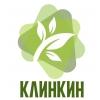 ИП Гацкевич Галина Александровна