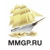 ООО MMGP